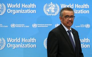world-leaders-call-for-pandemic-treaty-but-short-on-details
