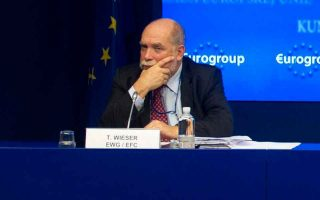 wieser-puts-cost-of-2015-negotiations-at-200-billion