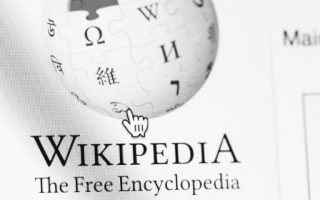 pandemic-related-entries-most-popular-in-greek-wikipedia-in-20200