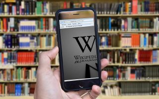 turkey-ban-on-wikipedia-set-to-be-lifted-after-court-ruling-issued