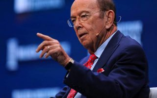 greece-could-follow-us-and-deregulate-to-push-growth-says-commerce-secretary-ross