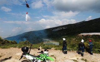 firefighting-drill-ahead-of-tinder-box-season