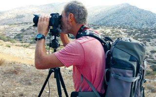 uk-photographer-s-take-on-greek-islands-showcased-in-milan