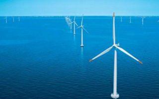 norwegian-firm-eyes-offshore-wind-parks