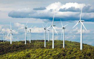 eu-clears-greek-auction-scheme-for-renewable-energy