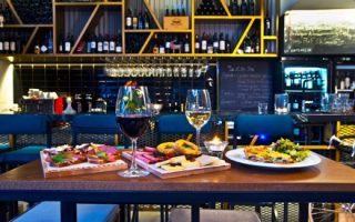 wines-of-athens-athens-december-19