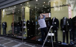 most-retailers-see-turnover-drop-due-to-glut-of-offers