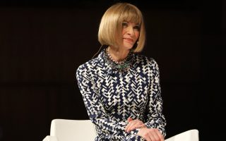 anna-wintour-you-can-t-lead-by-staying-in-the-middle