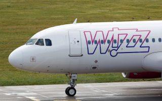 wizz-flights-between-greece-and-abu-dhabi-resume0