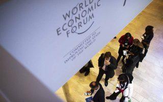 mitsotakis-amp-8217-scheduled-meetings-at-davos-world-economic-forum