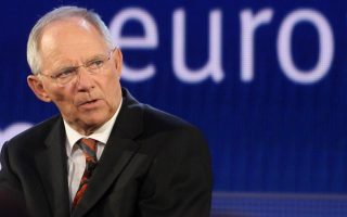 german-finmin-confident-imf-will-grant-bailout-tranche-to-greece-this-year