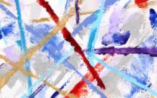women-bridging-worlds-athens-march-16-amp-8211-april-14