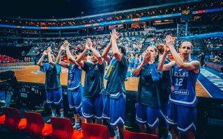 sports-digest-greek-women-fourth-in-eurobasket