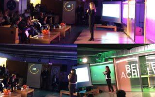 dutch-embassy-boosts-female-entrepreneurship