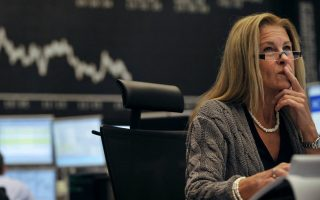 report-just-1-in-5-senior-managers-is-a-woman-in-greece