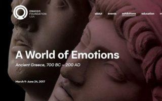 onassis-center-in-new-york-wins-global-fine-arts-award