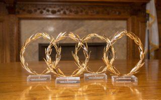 greece-amp-8217-s-consulate-in-boston-to-hold-annual-marathon-wreath-ceremony-on-april-11