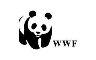 wwf-voices-concerns-over-gas-exploration-plans