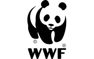 wwf-directors-urge-greek-pm-to-phase-out-oil-and-gas-operations