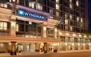 wyndham-group-leases-hotel-in-athens