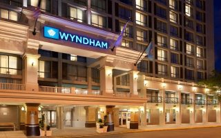 wyndham-grand-athens-to-open-december-1