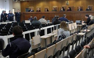 euro-mp-and-ex-mp-found-guilty-over-2013-golden-dawn-attack-on-community-center