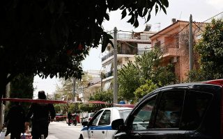 halandri-man-27-kills-4-year-old-son-then-himself