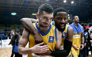 peristeri-shocks-panathinaikos-in-basket-league