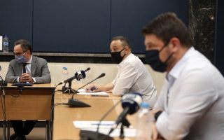 greece-entered-second-wave-of-pandemic-in-early-august-says-health-expert