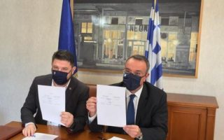 eib-signs-deal-to-fund-greek-civil-protection-with-595-mln-euros0