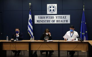 greece-to-ban-entry-to-infected-visitors-from-land-borders