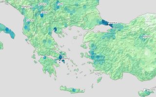 first-online-maps-showing-earthquake-risk-include-greece
