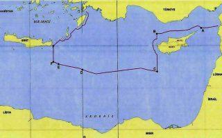 turkish-diplomat-posts-map-with-ankara-amp-8217-s-view-of-continental-shelf