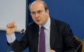 hatzidakis-says-east-med-pipeline-will-proceed-despite-turkey-amp-8217-s-objections