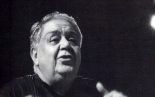 manos-hadjidakis-tribute-athens-february-23