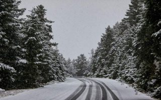 temperatures-drop-bringing-snow-to-the-north