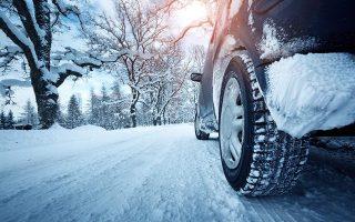 temperatures-drop-as-snow-falls-in-mountainous-regions