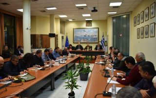 chios-municipal-council-rejects-plan-for-closed-migrant-centre