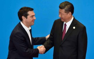 athens-and-beijing-sign-three-year-action-plan0