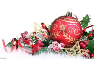 christmas-bazaar-athens-november-25