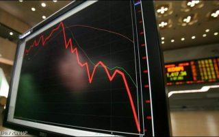 greek-shares-fall-6-5-pct-on-fears-of-coronavirus-spreading