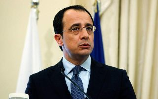 developments-expected-in-cyprus-energy-plans-says-foreign-minister