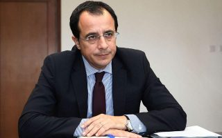 christodoulides-says-not-right-environment-for-cyprus-talks