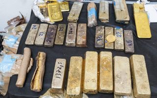 nationwide-illegal-gold-trade-network-dismantled-59-arrests