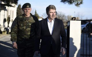 minister-in-evros-overseeing-efforts-to-bolster-border