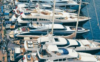 east-med-yacht-show-postponed-to-may-2021