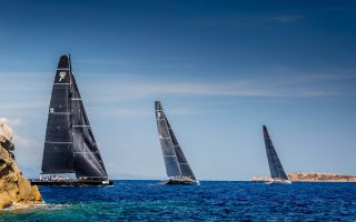 yachts-race-off-corfu