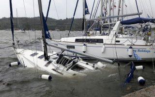 powerful-storm-in-mediterranean-brings-heavy-rain-to-greece
