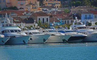 greek-yacht-booking-platform-sold-to-spanish-rival