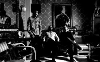 yako-trio-athens-april-7